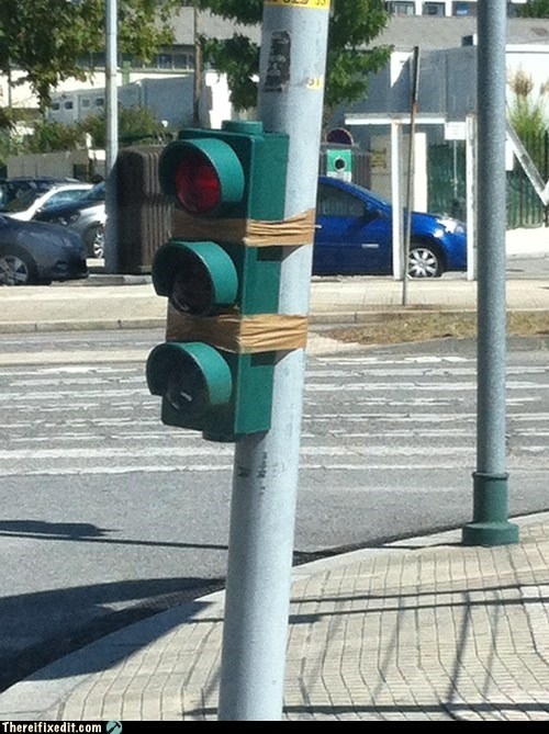 All Of The Lights,green light,red light,stoplight