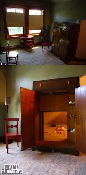 design,hidden,narnia,wardrobe
