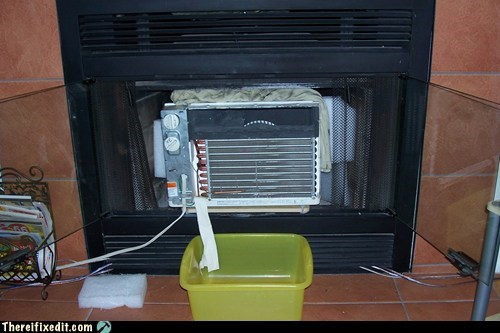 ac,air conditioning,classical inspiration,portable-ac