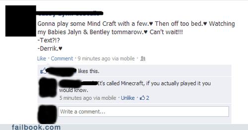 mind craft,minecraft,starcraft,starcraft 2,StarCraft II,world of warcraft,WoW