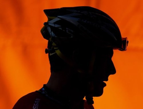 More Breaking News of the Day: Armstrong Stripped Of 7 Tour de France Titles