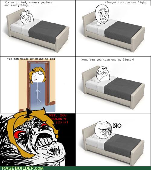 moms,parenting,no,Okay,sleeping