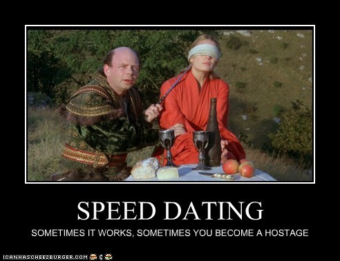 80s,actor,celeb,demotivational,funny,Movie,robin wright,the princess bride,wallace shawn