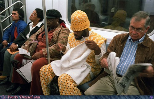 bus,knit