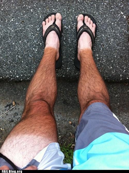 farmers tan,sandals,summer,tan,tan lines
