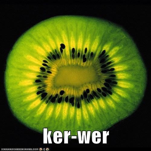 ker-wer
