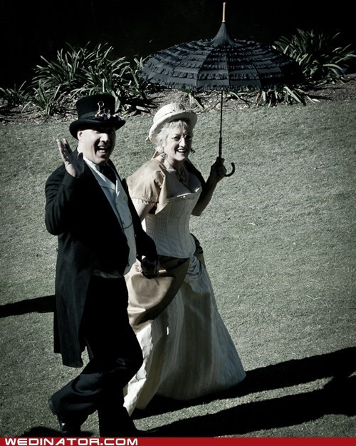 intercontinental,love,parasol,Steampunk