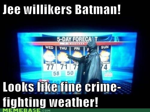 batman,batmobile,robin,weather