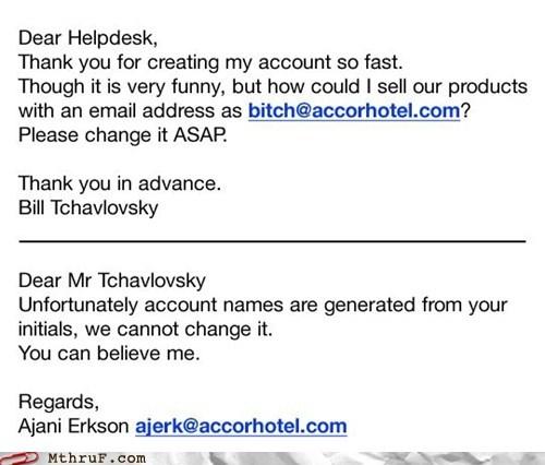 accor email addresses,accor hotels,ajerk,email address