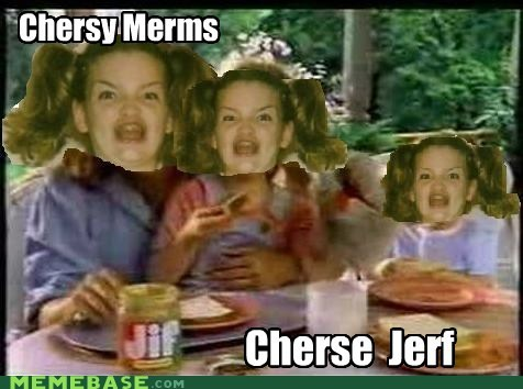 Choosy Moms Choose Jerf