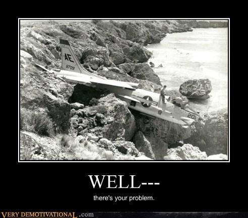 crash,plane,problem