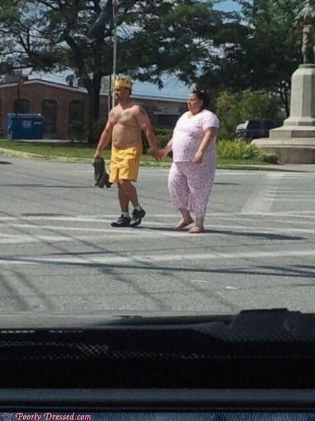 crown,pajamas,shirtless,SpongeBob SquarePants