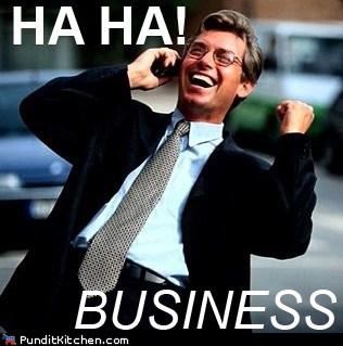 ha ha business,meme,Mitt Romney,rnc,speech