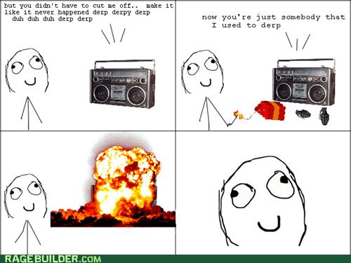 gotye,Music,radio