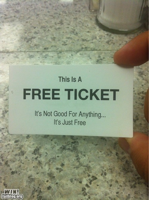 business card,card,clever,free,free stuff