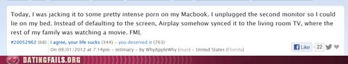 airplay,cloud,fml,macbook