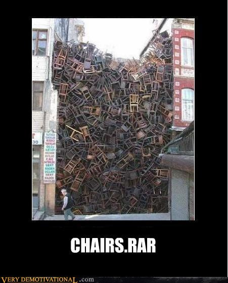 CHAIRS.RAR