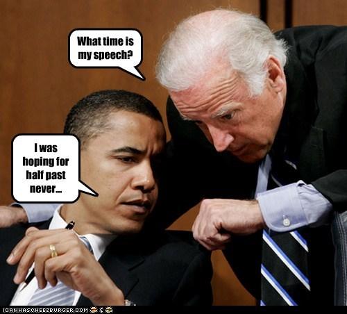 barack obama,dnc,hoping,joe biden,never,speech,watch,what time