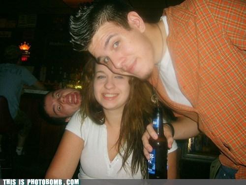 bar,beer,hideous,scary