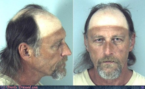 hat,mugshots,tan lines