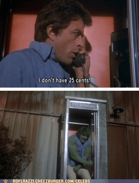 70s,celeb,funny,lou ferrigno,nostalgia,the incredible hulk,TV