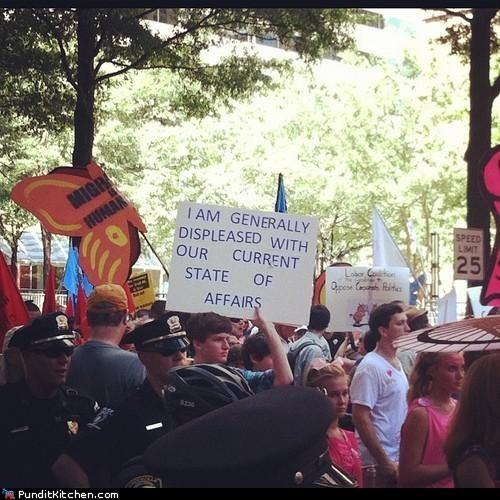 displeased,dnc,general,polite,protesting,sign