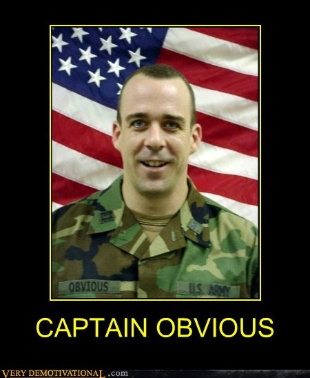 awesome,captain,name,obvious