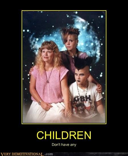bad idea,kids,picture