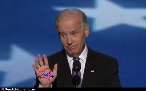 cute,heart,Jill Biden,joe biden,love