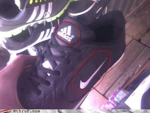 adidas,cleats,nike,puma,shoes