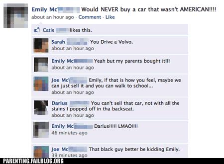 cars,facebook,sex,volvo