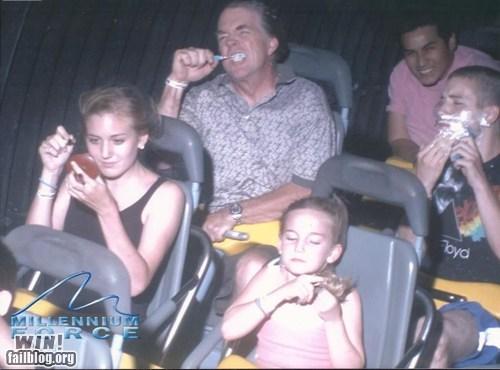 amusement park,bored,roller coaster,whee