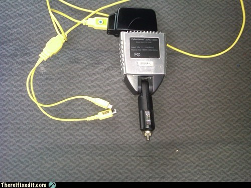 adapter,ds,nintendo ds,power cord