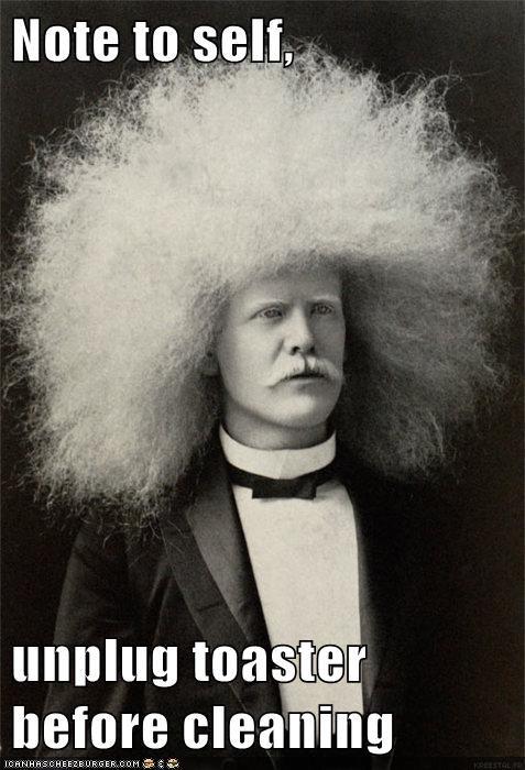 blonde,edgar winter,electricity,frizz,hair,man