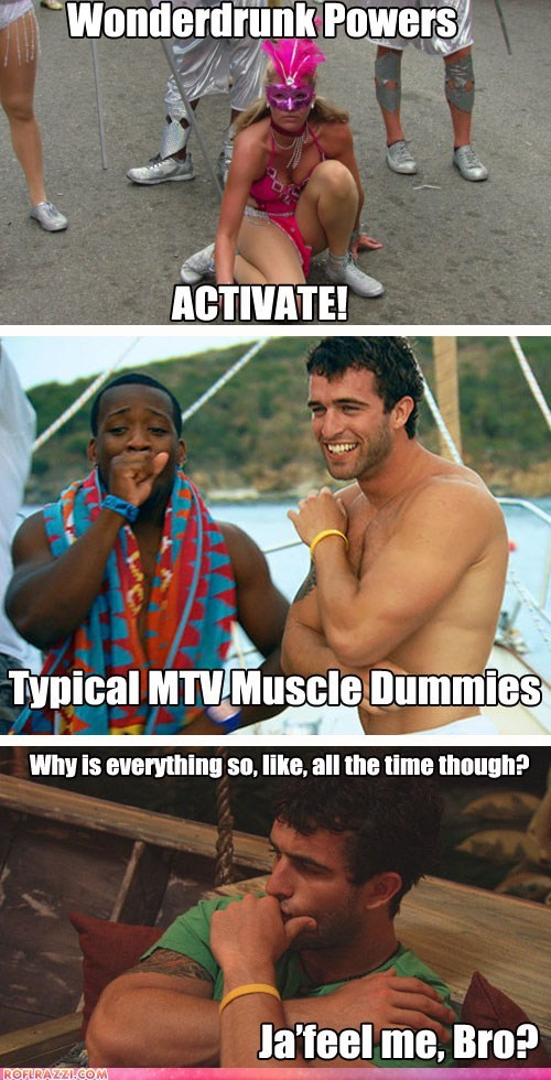 funny,mtv,real world,reality tv,recap,rhrp,TV