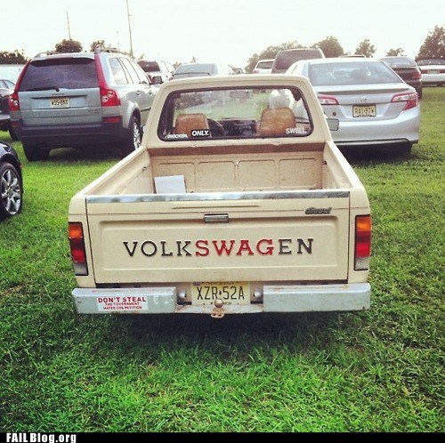 Swag-Mobile FAIL