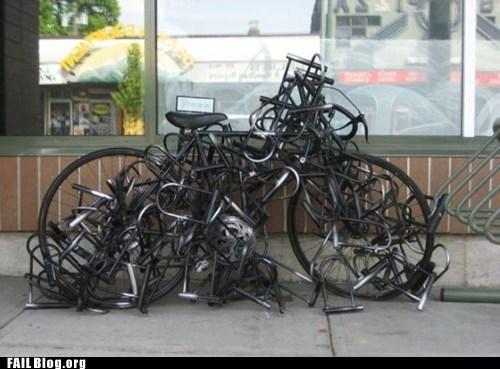 bike,cycling,lock,prank,protection,safe,theft