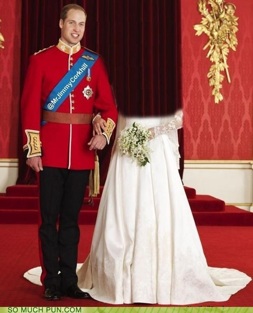 OMG A LEAKED PIC OF KATE MIDDLETON TOPLESS!!