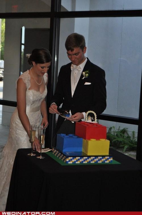 cake,lego,blocks,fondant,cute