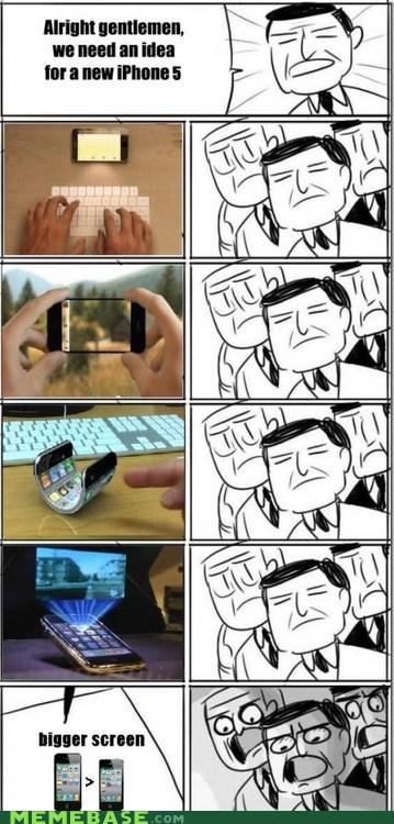 apple,idea,iphone,screen