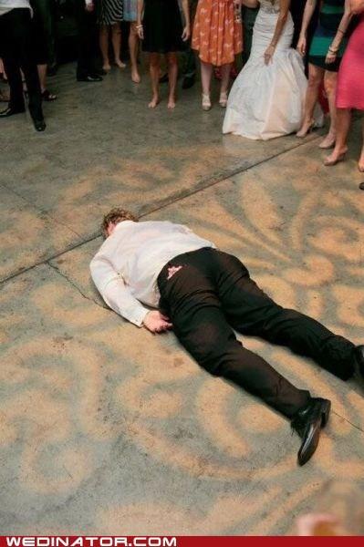dance,dancefloor,fall,lay,sleep