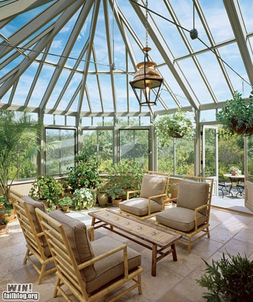 Sunroom WIN