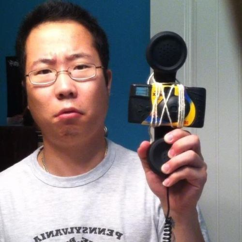 disappointed,disposable camera,old phone,self poortraits