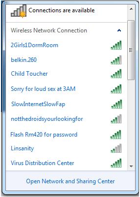 creepy,name,network,wi-fi