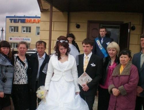 bad day,bride,mad,Sad,unhappy