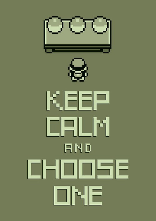 choose wisely,keep calm,meme