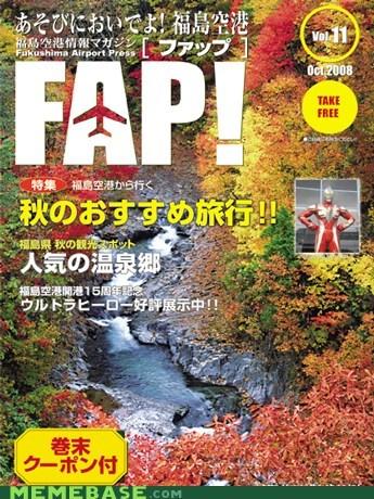 airplane,fap,magazine,plane