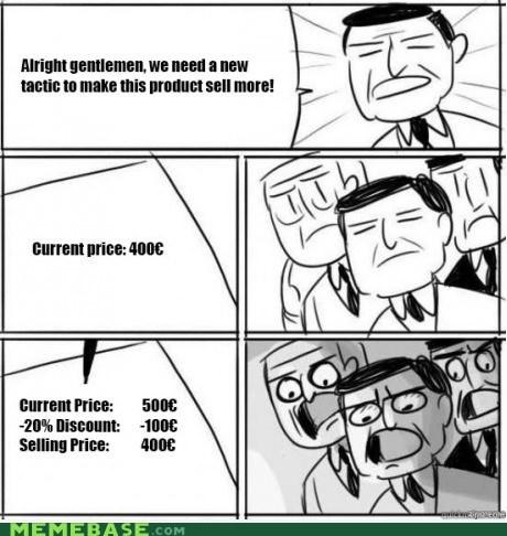 discount,gentlemen,label,prices,product