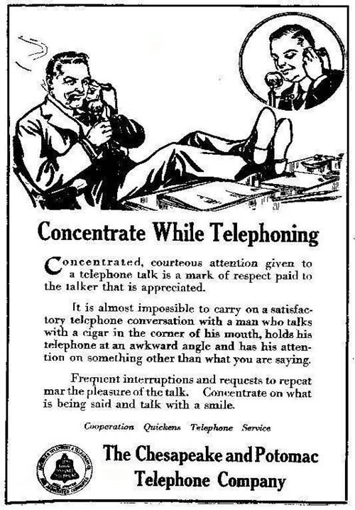 etiquette,instructions,phone,telephone