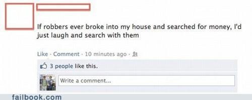 broke,burglars,money,poor,robbers
